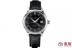 宝齐莱马利龙系列00.10908.08.33.01手表回收多少钱?