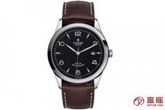 帝舵1926系列M91650-0008手表回收价格?