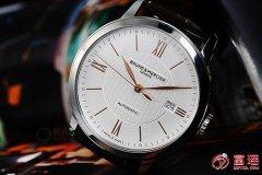 名士表CLASSIMA MEN系列10263手表回收估价?