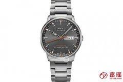美度指挥官系列M021.431.11.061.01手表哪里售卖?