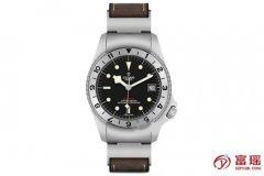 附近名表回收?帝舵碧湾系列M70150-0001腕表