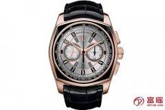 深圳旧名表回收罗杰杜彼LA MONÉGASQUE(玩家系列)系列RDDBMG0004腕表