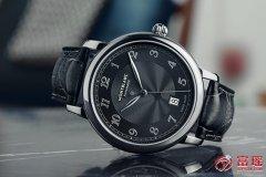 万宝龙手表回收一般几折?哪里可以回收万宝龙手表?
