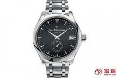 手表回收大概多少钱?宝齐莱马利龙系列00.10917.08.33.21腕表