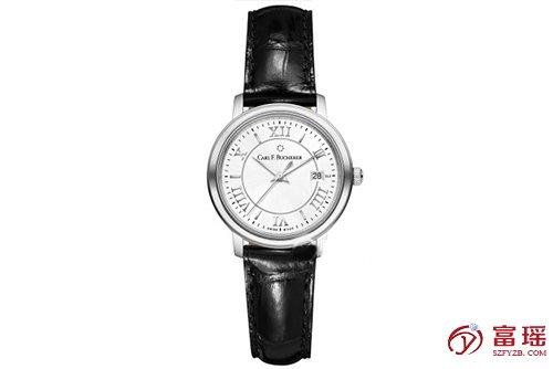 宝齐莱爱德玛尔系列00.10315.08.15.01腕表回收