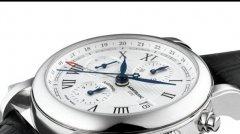 二手万宝龙U0107113手表一般价格怎么样