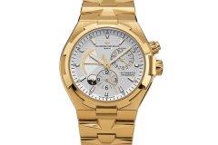 江诗丹顿手表回收应该注意哪些事项